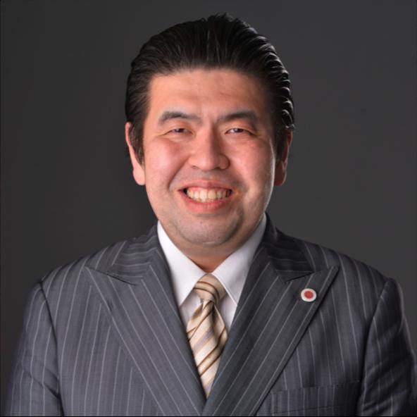斉藤 知丸