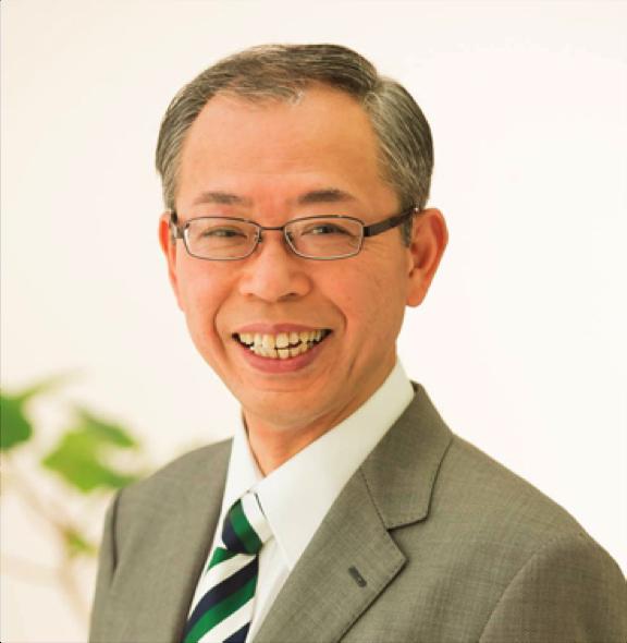 藤田 貴志